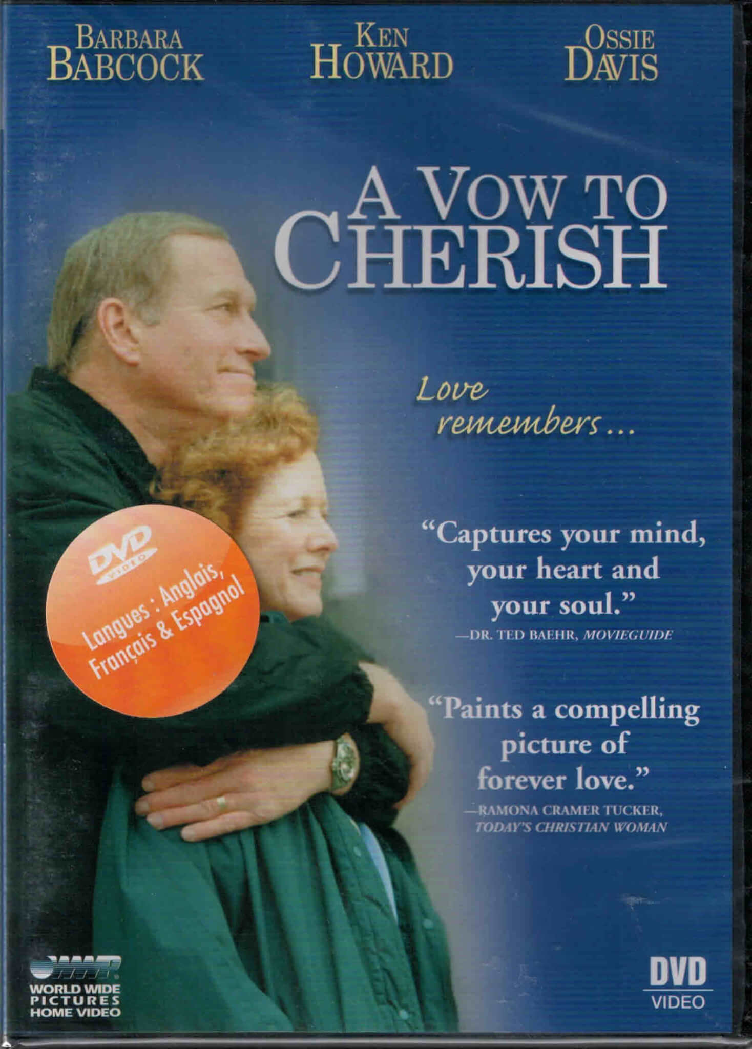 dvd-a-vow-to-cherish