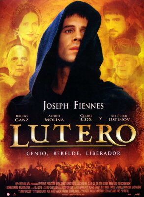 martin-lutero-luther-pelicula-dvd-2003-02