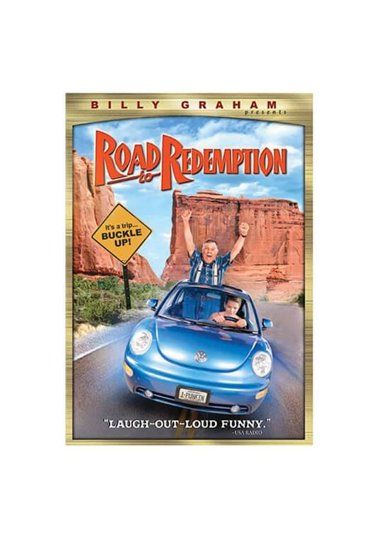 video-roadtoredemption