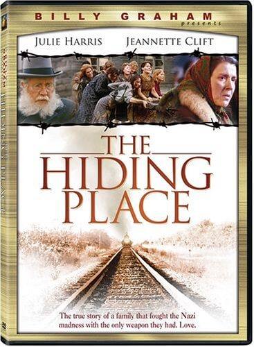 video-thehidingplace