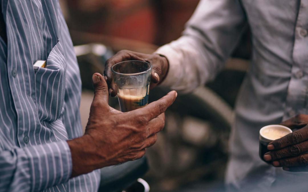 El mito de un estilo de vida evangelístico