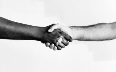 Fidelización y Discipulado