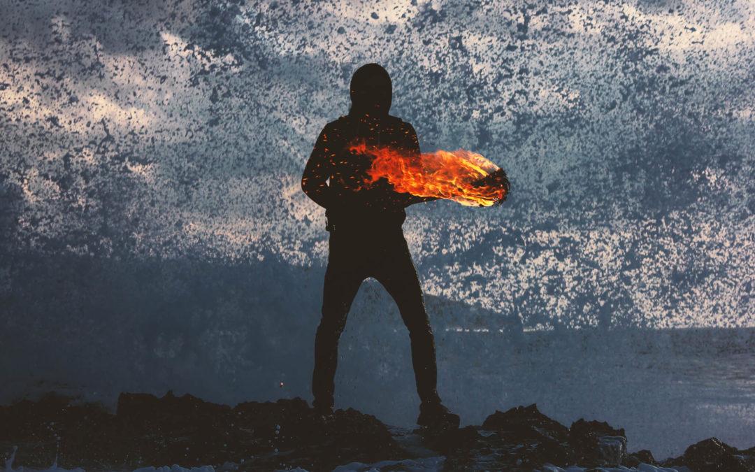 ¿Hay que hablar del infierno cuando evangelizamos?